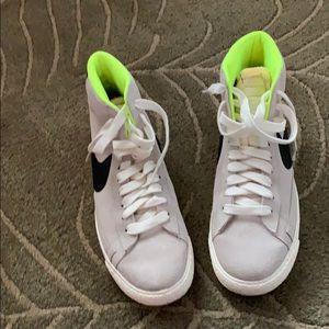 Nike Shoes | Like Mike Old Skool Nike
